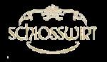 Schlosswirt_Logo.png