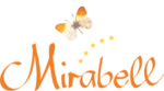 mirabell_Logo.png