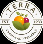 Stellenangebote bei Terra GmbH