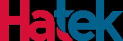Hatek GmbH