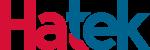 Stellenangebote bei Hatek GmbH