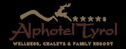 Alphotel Tyrol GmbH