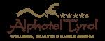 Stellenangebote bei Alphotel Tyrol GmbH