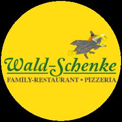 Familyrestaurant Waldschenke