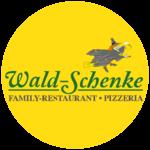 Waldschenke_Logo.png