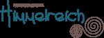 Stellenangebote bei Hotel Himmelreich