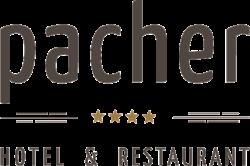 Hotel Restaurant Pacher