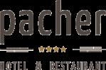 Stellenangebote bei Hotel Restaurant Pacher