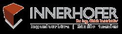 Ing. Innerhofer GmbH