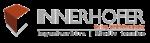 Ing. Innerhofer_Logo.png