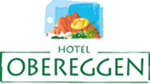 hotel obereggen_logo.png