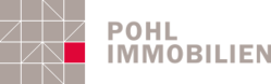 Pohl Immobilien GmbH