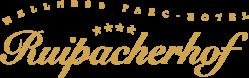 Hotel Ruipacherhof