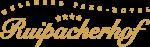 Ruipacherhof_Logo.png