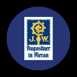 Augustiner in Meran