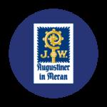 Augustiner in Meran.png