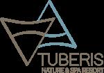 Tuberis.png