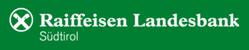 Raiffeisen Landesbank AG