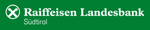 Stellenangebote bei Raiffeisen Landesbank AG