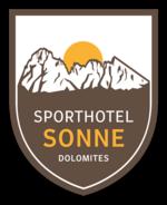 sporthotel sonne_Logo.png