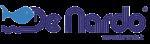 Denardo_Logo.png