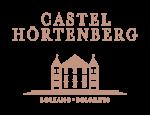 Stellenangebote bei Castel Hörtenberg
