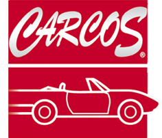 CARCOS GROUP GmbH