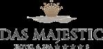 Stellenangebote bei DAS MAJESTIC - hotel & spa****S