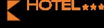 Hotel Kolping_Logo.png