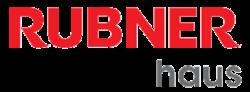 Rubner Haus GmbH