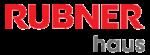 Rubner Haus_Logo.png