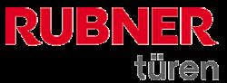 Rubner Türen GmbH