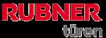 Rubner Türen_Logo.png