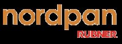 Nordpan GmbH