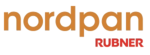 Nordpan_Logo.png