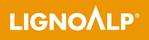 logo-neg.jpg