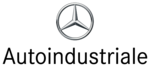 Autoindustriale_Logo.png