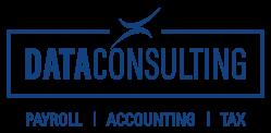 Data GmbH