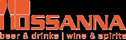 Ossanna GmbH