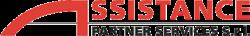 Assistance Partner Services GmbH