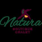 natura_Logo.png