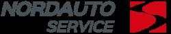 Nordauto Service GmbH