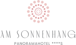 Panoramahotel Am Sonnenhang **** S