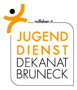 Jugenddienst Dekanat Bruneck