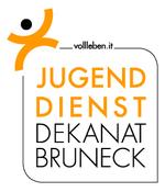 Stellenangebote bei Jugenddienst Dekanat Bruneck