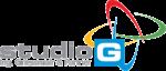 Logo Studio G.png
