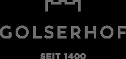 Hotel Golserhof