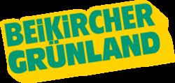 Beikircher Grünland