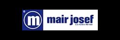 Mair Josef  & Co. KG