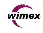 wimex_logo.png
